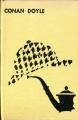 Couverture Sherlock Holmes I  Editions Robert Laffont 1960