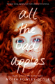 Couverture All the Bad Apples Editions Kathy Dawson Books 2019