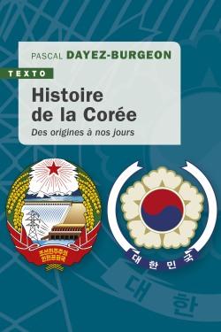 Littérature asiatique / livres sur l'Asie - Page 2 Couv43571347