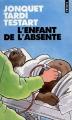 Couverture L'enfant de l'absente Editions Points 1999