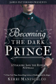 Couverture Stalking Jack the Ripper, book 3.5 : Becoming the Dark Prince Editions Little, Brown and Company 2019