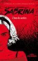 Couverture Les Nouvelles Aventures de Sabrina - L'heure des sorcières Editions Hachette 2019