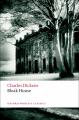Couverture La maison d'Apre-Vent Editions Oxford University Press 2008