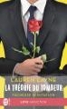 Couverture La théorie du tombeur, tome 1 : Fâcheuse réputation Editions J'ai Lu (Pour elle - Love addiction) 2019