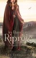 Couverture Les dames de Riprole, tome 3 : L'épervier de l'espoir Editions Gloriana 2019