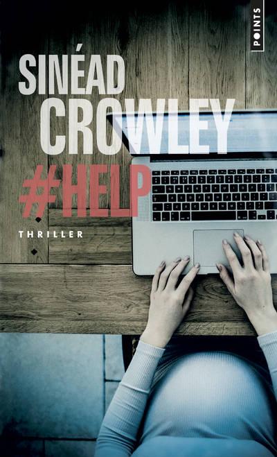 Couverture #help
