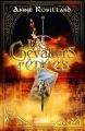 Couverture Les chevaliers d'épées Editions Michel Lafon 2019