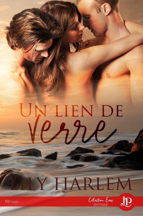 {Recommandations lecture} Le best-of de la semaine ! - Page 5 Couv68854459