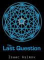 Couverture La Dernière Question Editions Ebooks libres et gratuits 2010