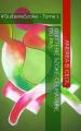 Couverture Quitterie Szöke, tome 1 : Célibataire, ou pas Editions Autoédité 2018