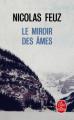 Couverture Le miroir des âmes Editions Le Livre de Poche (Thriller) 2019