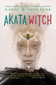 Couverture Akata Witch, tome 1 Editions Speak 2017
