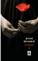 Couverture Profanes Editions Babel 2014