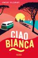 Couverture Ciao Bianca Editions Fleurus 2019