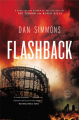 Couverture Flashback Editions Back Bay books 2012