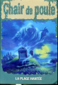 Couverture La plage hantée / Le fantôme de la plage Editions Héritage 1995