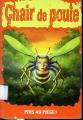 Couverture Pris au piège ! / Méfiez-vous des abeilles Editions Héritage 1995