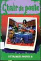 Couverture D'étranges photos II / Photos de malheur Editions Héritage 1997