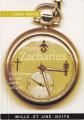 Couverture Maître Zacharius Editions Mille et une nuits (La petite collection) 2005