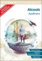 Couverture Alcools Editions Flammarion (GF - Etonnants classiques) 2019