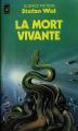 Couverture La mort vivante Editions Presses pocket (Science-fiction) 1979