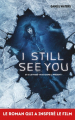 Couverture I still see you Editions Hachette 2019
