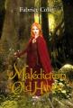 Couverture La malédiction d'Old Haven Editions Albin Michel 2009