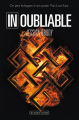 Couverture Inaccessible, tome 2 : Inoubliable Editions Au diable Vauvert 2015