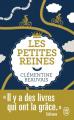 Couverture Les Petites Reines Editions J'ai Lu 2019
