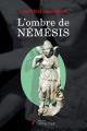 Couverture L'ombre de Némésis Editions Amalthée 2019