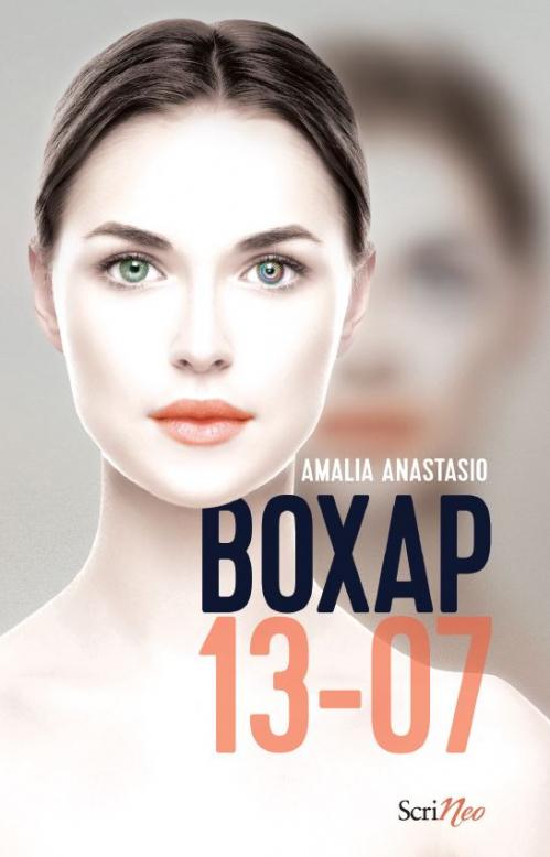 Couverture Boxap 13-07
