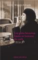 Couverture Les gens heureux lisent et boivent du café Editions Libra Diffusio 2014