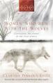 Couverture Femmes qui courent avec les loups Editions Ebury Press 2016