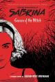 Couverture Les Nouvelles Aventures de Sabrina - L'heure des sorcières Editions Scholastic 2019