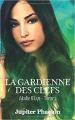 Couverture Akalie O'Lys, tome 3 : La Gardienne des clefs Editions Autoédité 2019