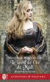 Couverture Passion en Écosse, tome 1 : Le Laird de l'île de Mull Editions J'ai Lu (Pour elle - Aventures & passions) 2019