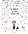 Couverture Le permis d'être un enfant Editions Gallimard  (Jeunesse) 2019