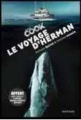 Couverture Gary Cook, tome 0,5 : Le voyage d'Herman Editions Nathan 2018