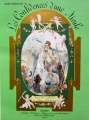 Couverture Les Confidences d'une aïeule Editions Paul Ollendorff 1901