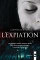 Couverture L'Expiation Editions Autoédité 2019