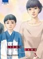 Couverture Les Liens du sang, tome 03 Editions Ki-oon (Seinen) 2019
