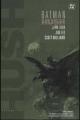 Couverture Batman : Silence, intégrale Editions DC Comics 2003