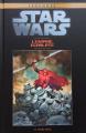 Couverture L'empire écarlate, tome 2 : Héritage Editions Hachette 2019