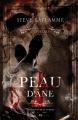 Couverture Peau d'âne  Editions AdA 2019