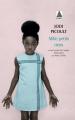 Couverture Mille petits riens Editions Babel 2019