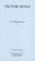 Couverture Les Misérables (2 tomes), tome 2 Editions Le Figaro (La Bibliothèque idéale de Jean d'Ormesson) 2009