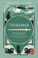 Couverture Terremer, intégrale Editions Le Livre de Poche 2018