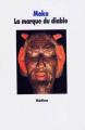 Couverture La marque du diable Editions L'École des loisirs (Médium) 1996