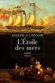 Couverture L'étoile des mers Editions Phebus 2003