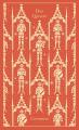 Couverture Oeuvres romanesques complètes, tome 1 : Don Quichotte précédé de La Galatée Editions Penguin books (Classics) 2018
